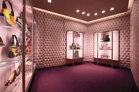 Museo Gucci 4