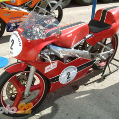Foto 41 de 72 de la galería iv-dia-de-ricardo-tormo-la-cronica en Motorpasion Moto