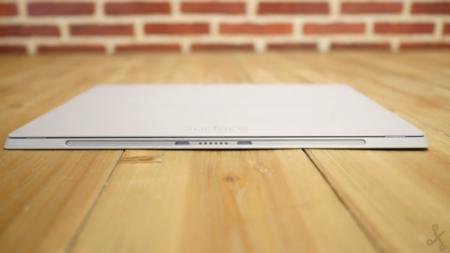 El nuevo Microsoft Surface Pro 4 apunta a una llegada veraniega junto a Windows 10 y a Skylake