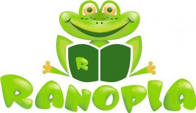 """""""Ranopla"""": fomentando la lectura entre los niños de Primaria"""