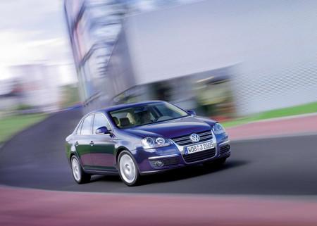 Volkswagen Jetta 2006 1600 01