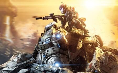 Titanfall: seis años después, sigue siendo uno de los mejores FPS de la historia