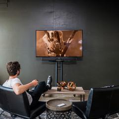 Foto 6 de 8 de la galería klipsch-stream-multiroom-system en Xataka Smart Home