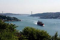 Estambul: visitas opcionales