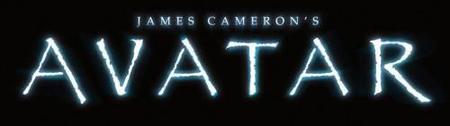 avatar-logo2-1024x287.jpg
