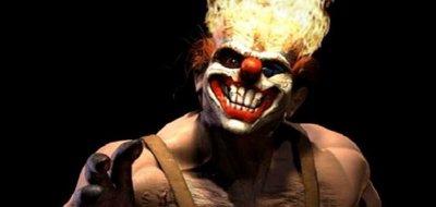 El nuevo 'Twisted Metal' iba a ser un juego descargable... hasta que lo vieron en Sony