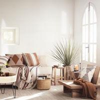 La madera, la gran protagonista de lo último de H&M Home ¡Y nos gusta mucho!