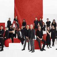 Netflix presenta su sede en España anunciando dos series: el regreso a televisión de Luis Tosar y una adaptación de Harlan Coben
