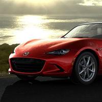 ¿Un MX-5 twin-turbo con supercargador eléctrico? Podría ser una realidad gracias a una nueva patente de Mazda