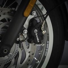 Foto 16 de 29 de la galería triumph-bonneville-t120-2021 en Motorpasion Moto