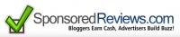 Sponsored Reviews, otro servicio que permite unir bloggers con anunciantes