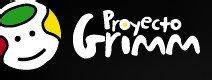 Proyecto Grimm: Integrando la tecnología de Apple en las aulas