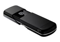 ¿Está Nokia apostando por las conexiones USB?