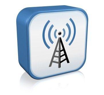 Cómo configurar nuestra red WiFi, XatakaOn al rescate