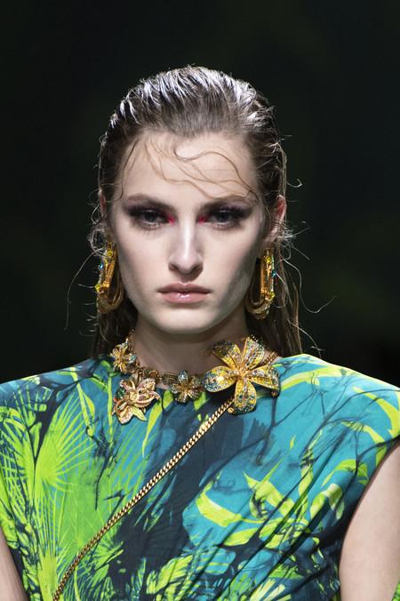 belleza milan fashion week
