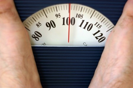 Las ventajas y desventajas de la dieta cetogénica para adelgazar