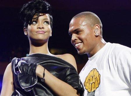 Chris Brown dice estar arrepentido