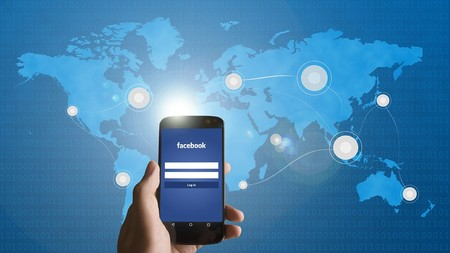 Cómo desactivar las notificaciones de Facebook en Android