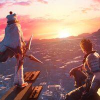 Final Fantasy VII Remake permitirá transferir las partidas guardadas y los trofeos a Final Fantasy VII Remake Intergrade