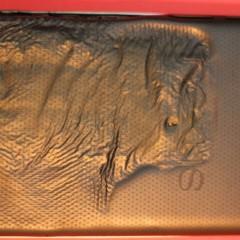 Foto 1 de 5 de la galería nexus-7-carbonizado en Xataka Android