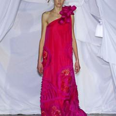Foto 4 de 17 de la galería josep-font-alta-costura-primaveraverano-2008 en Trendencias