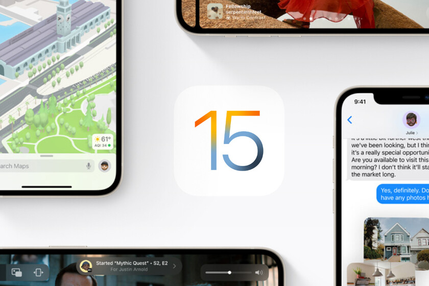 how to upgrade and compatible iPhone models