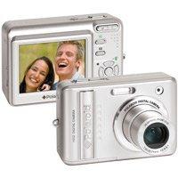 Polaroid i1032, otra compacta de 10 megapíxeles