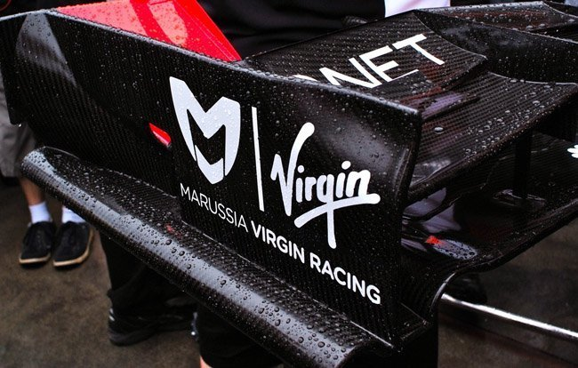 marussia-virgin-racing.jpg