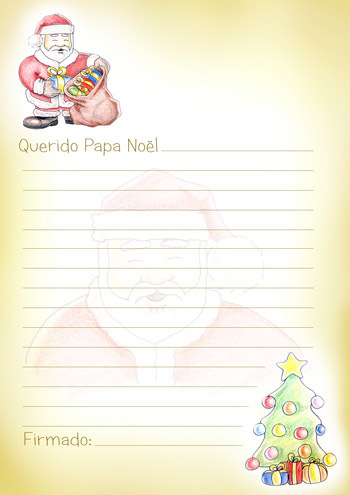 carta-papa-noel-2-350-px.jpg