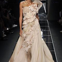 Foto 8 de 13 de la galería elie-saab-alta-costura en Trendencias