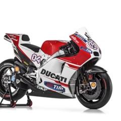 Foto 32 de 63 de la galería galeria-ducati-desmosedici-gp15 en Motorpasion Moto