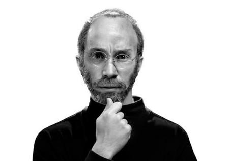 Funny or die muestra el primer tráiler de iSteve, su propia película sobre Steve Jobs