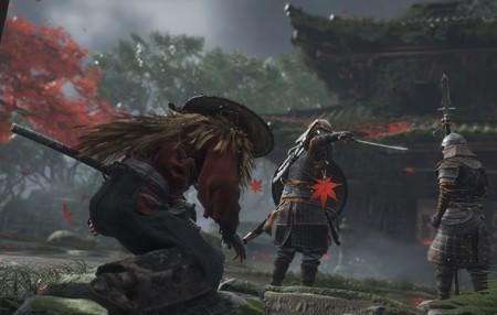 Nuevo gameplay de 'Ghost of Tsushima': 18 minutos de exploración y sangrientos combates en el esperado juego para PS4