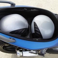 Foto 37 de 38 de la galería bmw-c-650-gt-y-bmw-c-600-sport-detalles en Motorpasion Moto