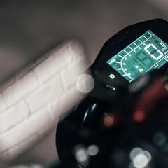Foto 7 de 10 de la galería sondors-metacycle-2021 en Motorpasion Moto