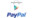 PayPal está regalando 9€ de saldo para gastar en Google Play