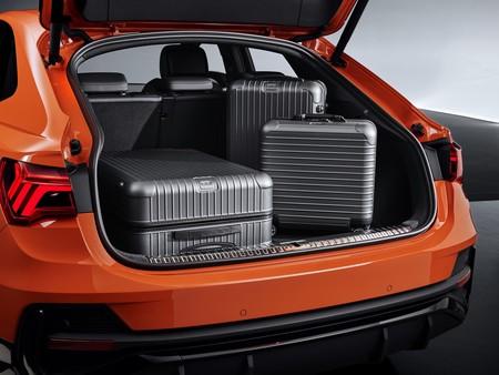Audi Q3 Sportback 39