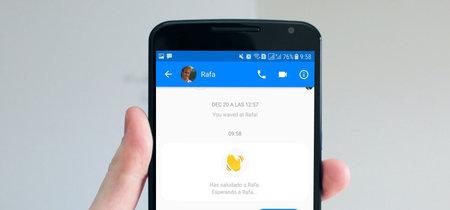 Facebook también recogía datos de llamadas y SMS de Android, mientras iOS está (relativamente) a salvo [Actualizado]