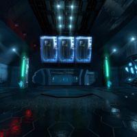 Half-Life 2 va atener una nueva expansión creada por un fan