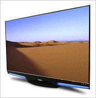 HDTV: televisión de alta definición basada en laser de color