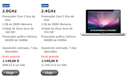 precios Nuevo MacBook2.png