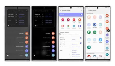 Samsung Galaxy Note 10 Plus Spen Pantalla