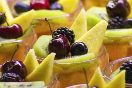 Fruits 815561 1280