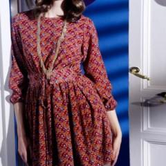 Foto 5 de 35 de la galería vestidos-de-fiesta-bdba-invierno-2011-lista-para-ir-de-fiesta en Trendencias