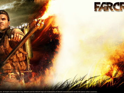 Far Cry 2, Driver: San Francisco y Sniper Elite V2 ya son retrocompatibles en Xbox One