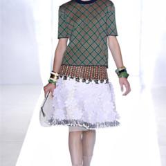 Foto 6 de 40 de la galería marni-primavera-verano-2012 en Trendencias