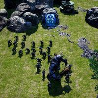 The Battle for Middle-Earth: Reforged, un alucinante mod que actualiza por completo el clásico de estrategia