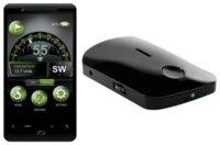 El detector Cobra iRadar funcionará con Android a partir del 4 de Abril