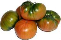 Los tomates Raf tienen mayor poder antioxidante