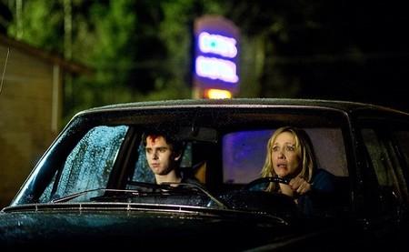 'Bates Motel' podrá verse TNT España a partir del 17 de septiembre